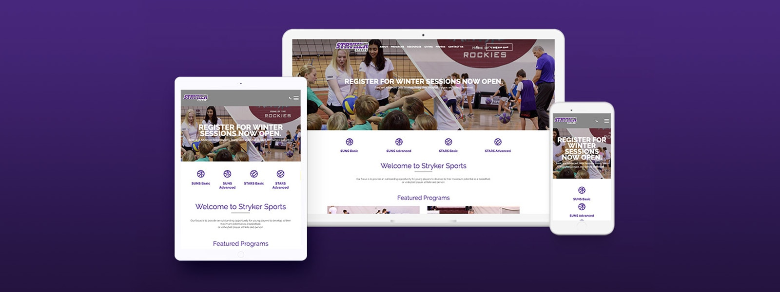 Why Having A Responsive Website Is No Longer Optional For 2020